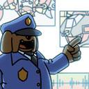 Free Mobius Supreme Command
